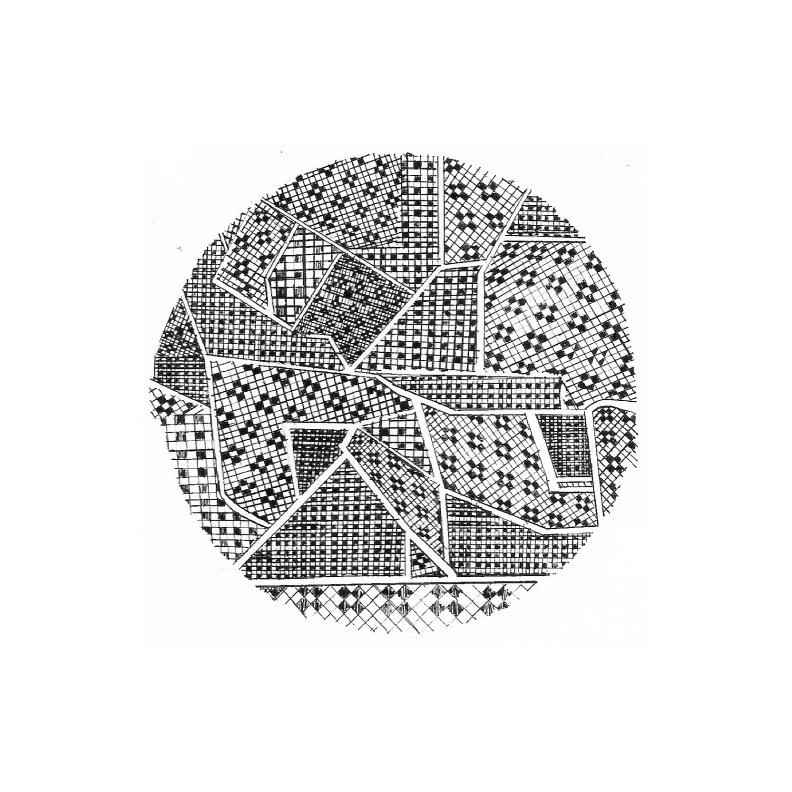Circle Drawings (4/20)