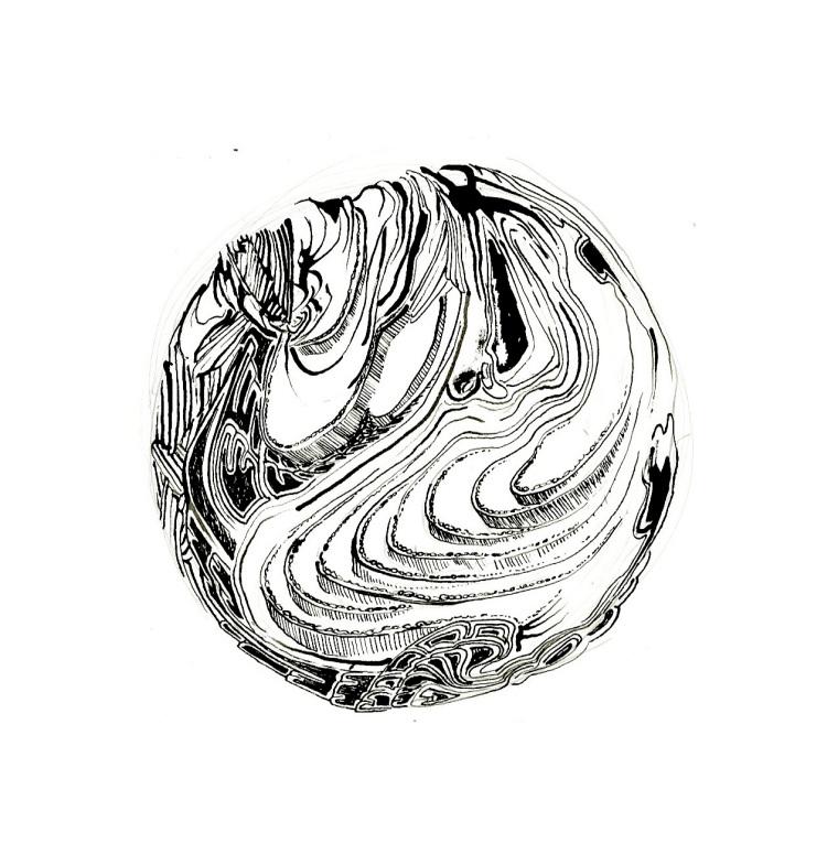 Circle Drawings (9/20)