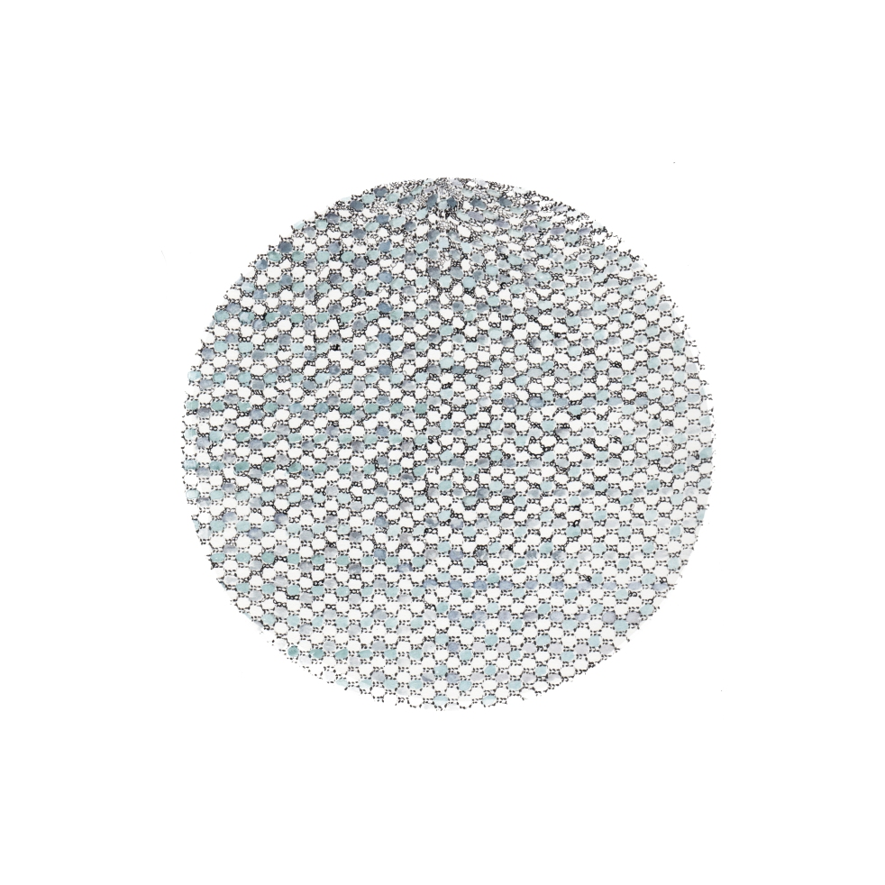 Circle Prints (3/20)