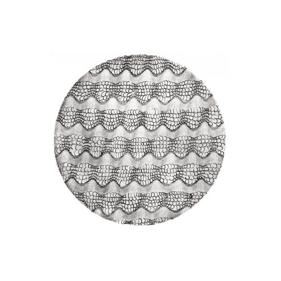 Circle Prints (4/20)