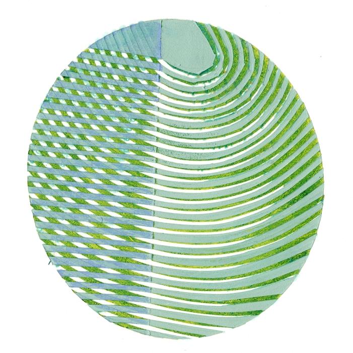 Circle Paintings_005) 8x8,300dpi