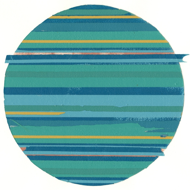 Circle Paintings_014_8x8, 300dpi