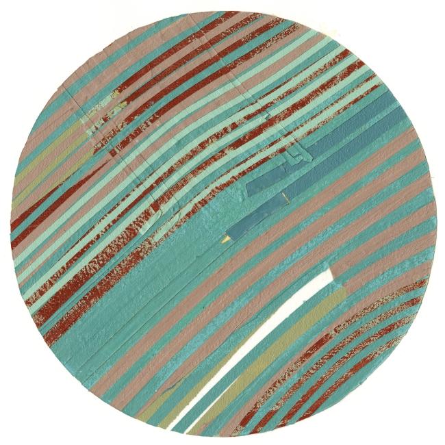 Circle Paintings_018_8x8,300dpi