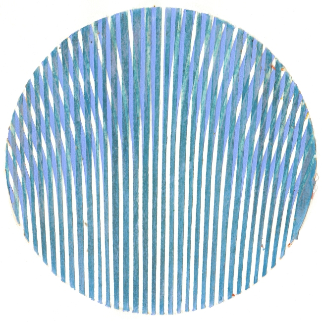 Circle Paintings_019_reduced 8x8 300dpi