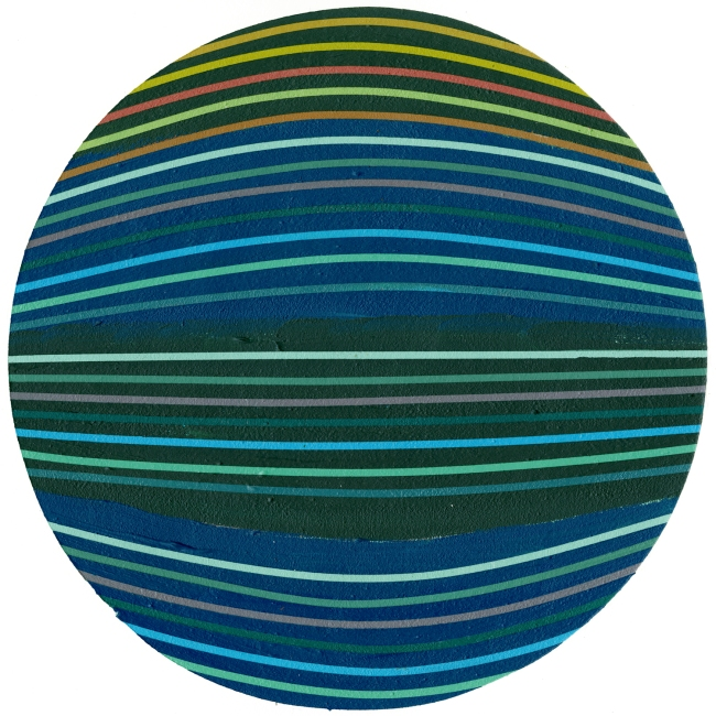 CP_Circle painting_16_5x5 300d